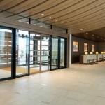Hilton Okinawa Chatan Resort Executive Twin 201503 9