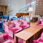 Hyatt Regency Hakone 201502 10
