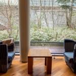 Hyatt Regency Hakone 201502 11