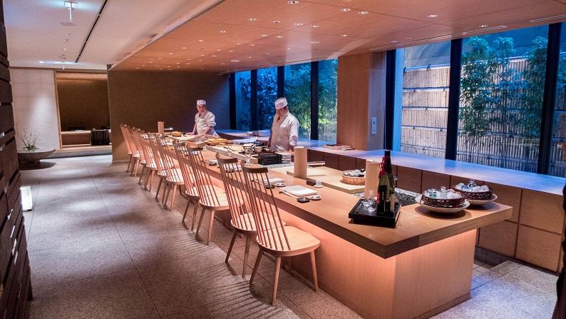 Hyatt Regency Hakone 201502 32