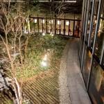 Hyatt Regency Hakone 201502 48