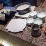 Hyatt Regency Hakone 201502 56