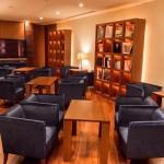 Hyatt Regency Hakone 201502 7