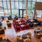Hyatt Regency Hakone 201502 8