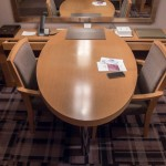 Kyoto Brightonhotel Executive Twin 201504 21