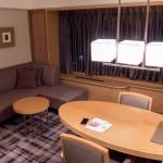 Kyoto Brightonhotel Executive Twin 201504 22