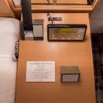 Kyoto Brightonhotel Executive Twin 201504 23