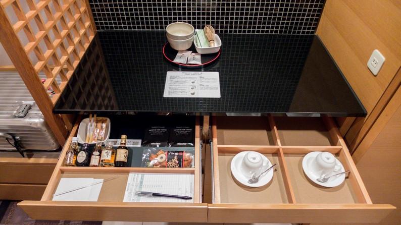 Kyoto Brightonhotel Executive Twin 201504 24
