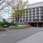 Kyoto Brightonhotel Executive Twin 201504 3