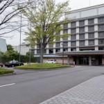 Kyoto Brightonhotel Executive Twin 201504 3