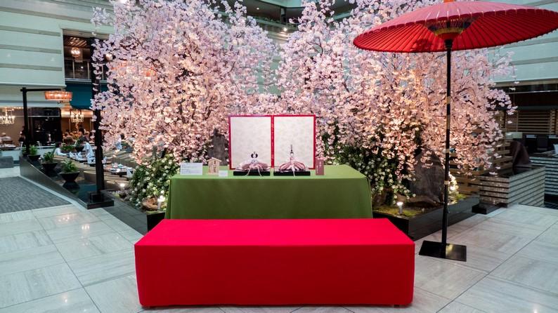 Kyoto Brightonhotel Executive Twin 201504 6