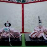 Kyoto Brightonhotel Executive Twin 201504 7