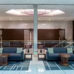 Kyoto Brightonhotel Executive Twin 201504 9