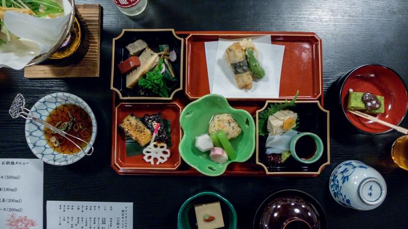 amex kyoto daigoji ivent 201504 8