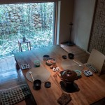 ikkoten Suou 201504 112