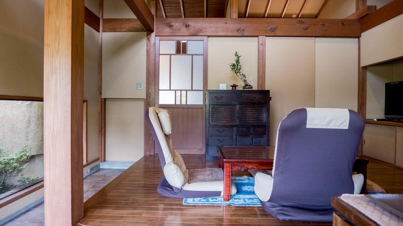ikkoten Suou 201504 37