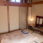 ikkoten Suou 201504 45