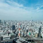 Aman Tokyo Deluxeroom Twin 201505 19