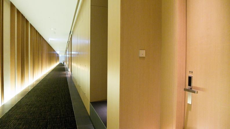 Aman Tokyo Deluxeroom Twin 201505 23