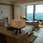 Aman Tokyo Deluxeroom Twin 201505 24