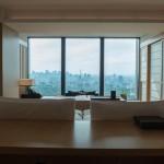 Aman Tokyo Deluxeroom Twin 201505 26