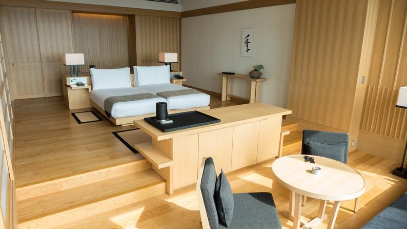 Aman Tokyo Deluxeroom Twin 201505 27