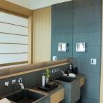 Aman Tokyo Deluxeroom Twin 201505 44