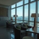 HARK HYATT Busan Ocean View King 201505 10