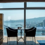 HARK HYATT Busan Ocean View King 201505 14
