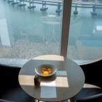 HARK HYATT Busan Ocean View King 201505 21