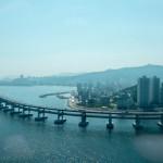 HARK HYATT Busan Ocean View King 201505 37