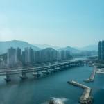 HARK HYATT Busan Ocean View King 201505 38
