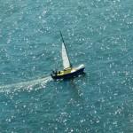 HARK HYATT Busan Ocean View King 201505 40