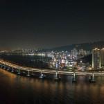 HARK HYATT Busan Ocean View King 201505 45