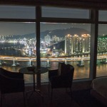 HARK HYATT Busan Ocean View King 201505 50