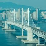 HARK HYATT Busan Ocean View King 201505 53