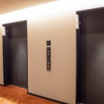 HYATT REGENCY NAHA OKINAWA EXECUTIVE SUITE TWIN 201507 16