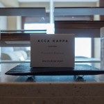 HYATT REGENCY NAHA OKINAWA EXECUTIVE SUITE TWIN 201507 27