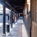 hatago-kounokura Yamahoushi 201506 13