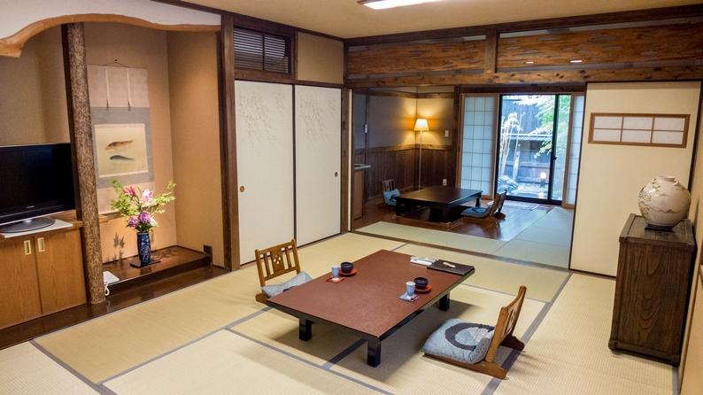 hatago-kounokura Yamahoushi 201506 16