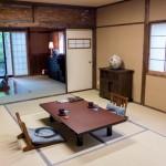hatago-kounokura Yamahoushi 201506 18
