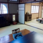 hatago-kounokura Yamahoushi 201506 23