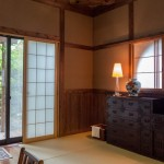 hatago-kounokura Yamahoushi 201506 26
