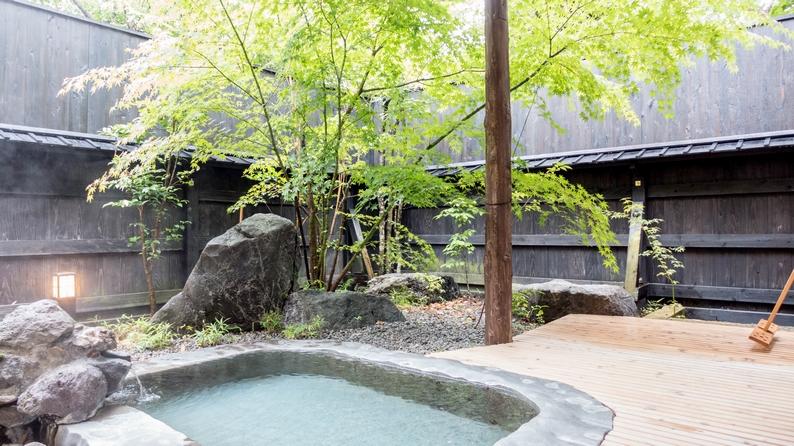 hatago-kounokura Yamahoushi 201506 28
