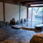hatago-kounokura Yamahoushi 201506 33