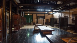 hatago-kounokura Yamahoushi 201506 39
