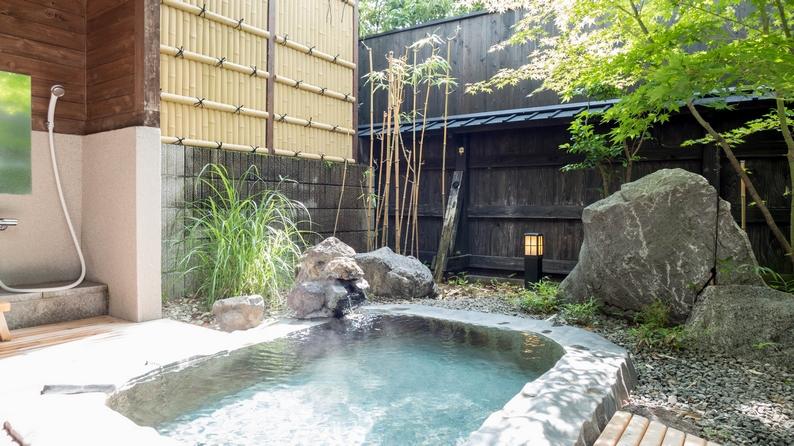 hatago-kounokura Yamahoushi 201506 60