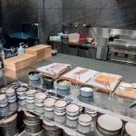 andaz tavern 201509 30