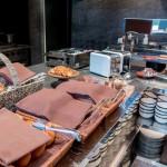 andaz tavern 201509 31