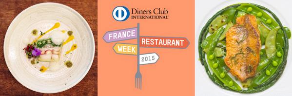 francerestaurantweek 2015 2